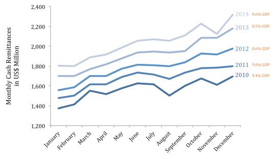 BSP_remittance_data