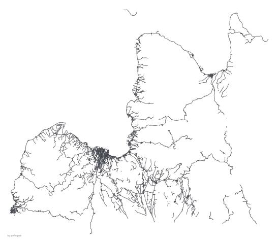 Misamis Oriental-line.png