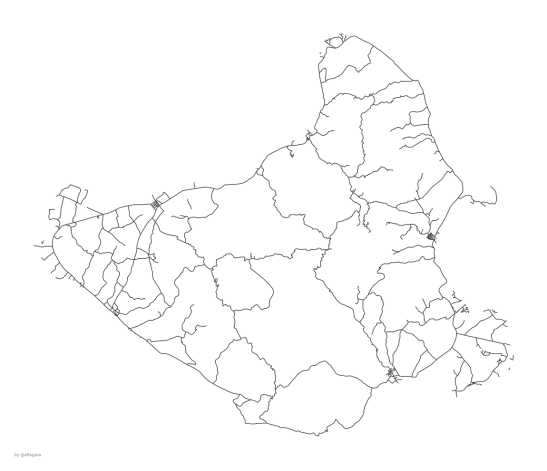 Siquijor-line.png
